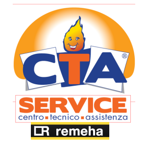 cta-logo_remeha