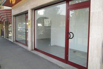 negozio-con-vetrine